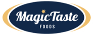 MagicTaste Foods Logo